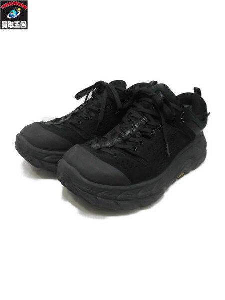 メンズ靴, スニーカー HOKA ONEONEEngineered GarmentsM TOR ULTRA LOW EG26.0