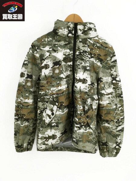 メンズファッション, コート・ジャケット GRIFFIN HARTLAND (L)