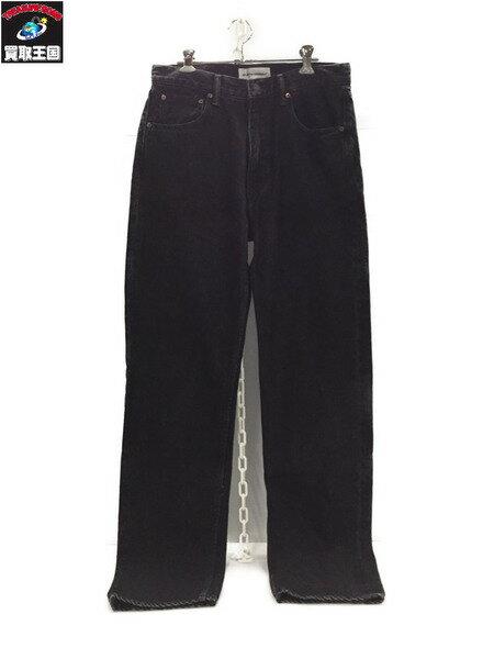 メンズファッション, ズボン・パンツ DOUBTFUL AS DOUBLE(R) sizeS