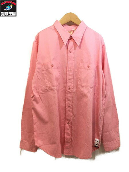 トップス, カジュアルシャツ  LEVIS VINTAGE CLOTHING BEDFORD SHIRT (S) 84532-0000