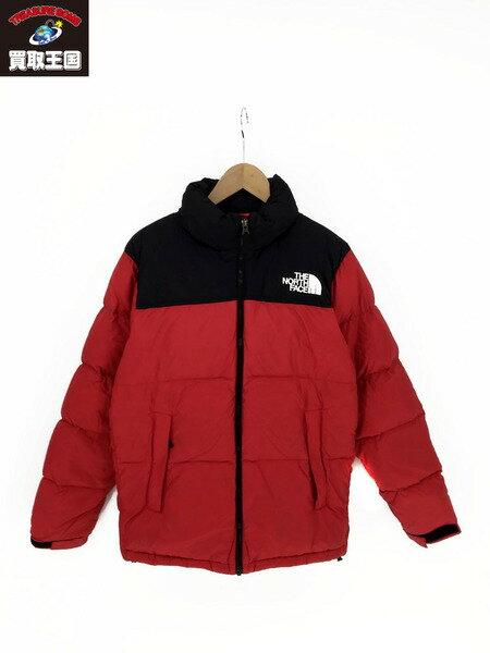 メンズファッション, コート・ジャケット THE NORTH FACE ND91631 M