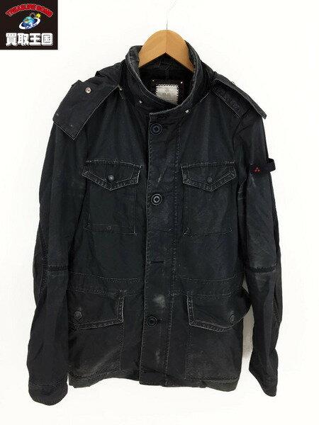 メンズファッション, コート・ジャケット Peuterey 44