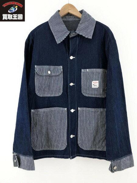 メンズファッション, コート・ジャケット POINTER USA40