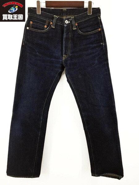 メンズファッション, ズボン・パンツ IRON HEART 2102 EXTRA HEAVY DENIM Lot 634S W30
