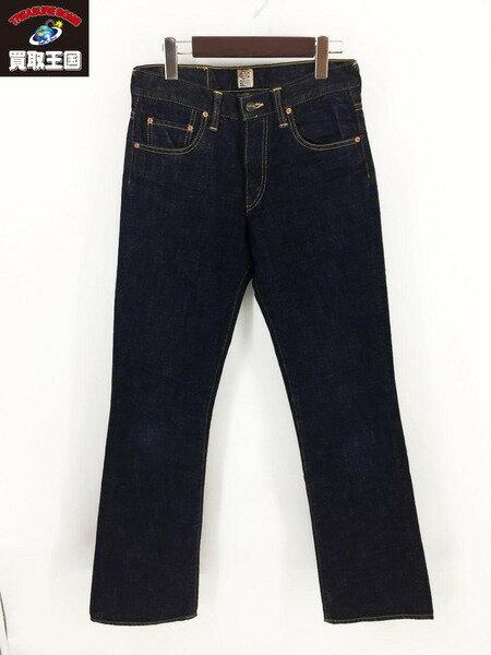 メンズファッション, ズボン・パンツ REAL McCOYS 600RANCH (30)