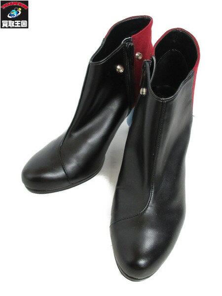 レディース靴, パンプス super groupies24.5