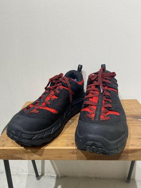 メンズ靴, スニーカー ENGINEERED GARMENTSHOKA ONE ONETOR ULTRA LOW EG26.5BK