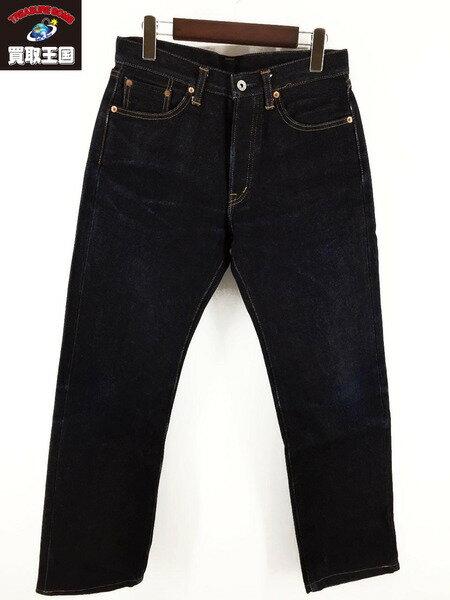 メンズファッション, ズボン・パンツ IRON HEART 2102 EXTRA HEAVY DENIM Lot.634 W30
