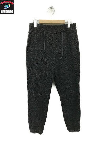 メンズファッション, ズボン・パンツ Dulcamara