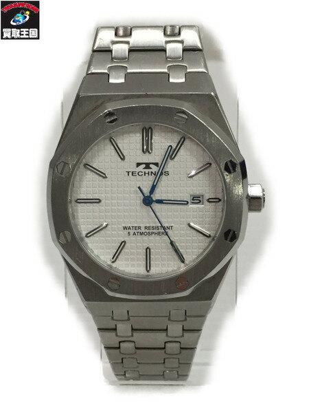 腕時計, メンズ腕時計 TECHNOS T9539