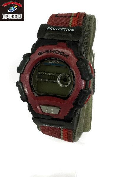 腕時計, メンズ腕時計 G-SHOCK CASIO X-treme DW-004
