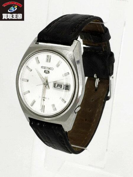 腕時計, メンズ腕時計 SEIKO 6119-7020