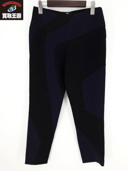 メンズファッション, ズボン・パンツ PT01
