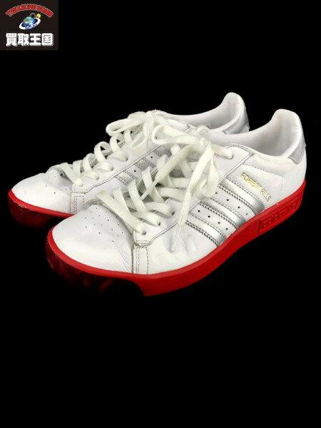 メンズ靴, スニーカー adidas originals FOREST HILLS (26.5) BD7622