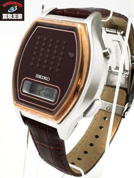 腕時計, メンズ腕時計 SEIKO SBJS010
