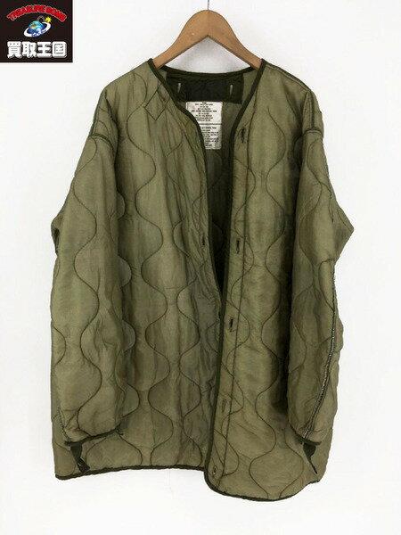 メンズファッション, コート・ジャケット 70s U.S.ARMY M-65 WINFIELD MFG M 100-73-C-1651