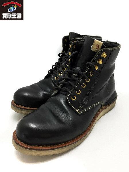 ブーツ, その他 VISVIM VIRGIL BOOTS-FOLK (-)