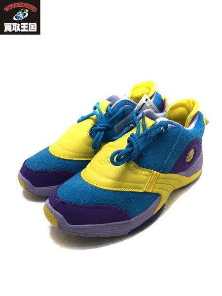 メンズ靴, スニーカー ReebokBBC ICE CREAM ANSWER V MU (27.0)