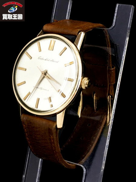 腕時計, メンズ腕時計 SEIKO LORD MARVEL 23
