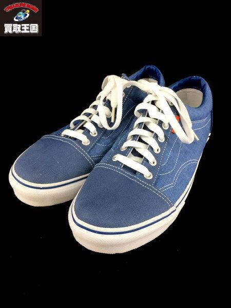 メンズ靴, スニーカー VANS Sk8-Hi 28.0