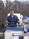 【令和元年産】長野信濃町 ミルキークイーン 玄米10kg(5kg×2袋)送料無料※北海道、沖縄は発送見合わせております。 3