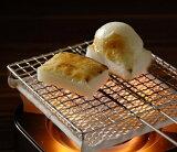 〆張り餅(しめはりもち) 切り餅 450g(お米の日対象外)