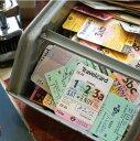 VINTAGEイギリス鉄道カード20枚入り