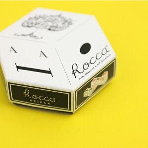 Rocca[ロッカ]Rocca Classics