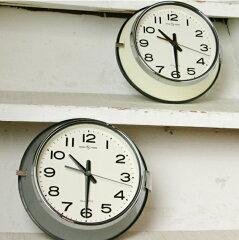 PACIFIC FURNITURE SERVICE×SEIKOWALL CLOCK