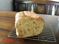 つぶもろこしのパン
