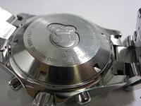 タグホイヤー、アクアレーサー、メンズ時計【】
