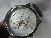 カルバンクライン メンズ腕時計【中古】