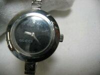 グッチレディース時計()