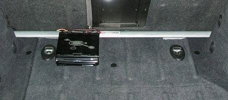 アルファロメオGT(93720L)フロアブレース