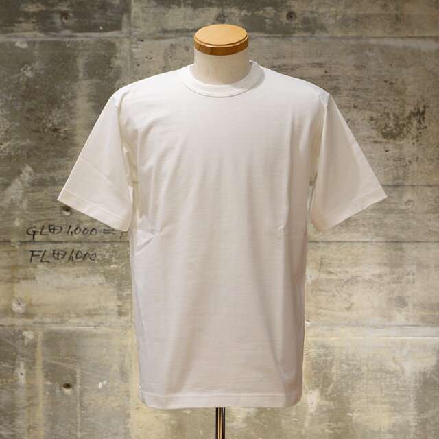 トップス, Tシャツ・カットソー FREEWHEELERS ULTIMA THULE EQUIPMENT SS T PLAIN