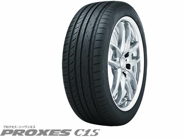 ホイールタイヤ 4本セット 225/40R18  社外 KYOHO スマック ヴァルキリー 18x7J+53 5H-114.3 新品 ラジアル タイヤ TOYO プロクセス C1S