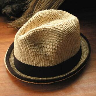 ラジカルウェーブ Panama Hat bathroom