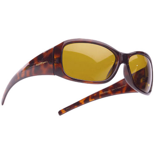 2 (Gen stone) sunglasses Eagle Eyes /Gemstones tart is