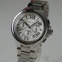 MichaelKorsマイケルコースMK5719クロノグラフウォッチWatch腕時計