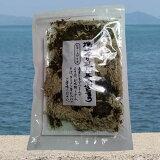 焼岩のり風味 芽かぶとろろ 35g【 小豆島 めかぶ フコダイン アルギニン とろろ昆布 焼海苔 食物繊維 】