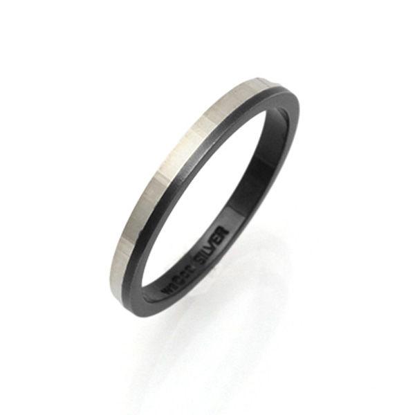 メンズジュエリー・アクセサリー, 指輪・リング  17 OGL-0042OKsmtb-k