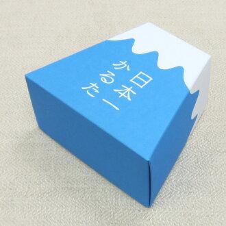 中川政七書店在日本玩撲克牌