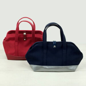 BAGWORKS DOCTORMAN  MINI