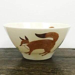 mug for all 松尾ミユキ ライスボウル