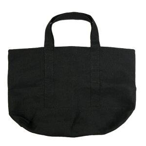 foglinenwork(フォグリネンワーク)ホーラトートバッグ