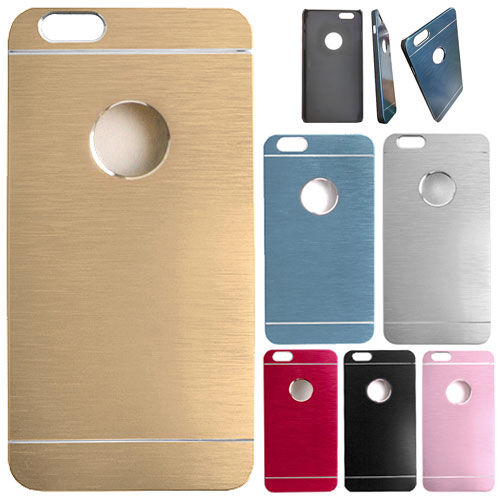 スマートフォン・携帯電話用アクセサリー, ケース・カバー CC Aluminum Case iPhone6s iPhone6 iPhone 6 6s Plus iphone6plus iphone6splus