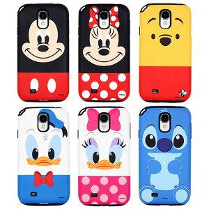 [Disney Cutie Silicon Bumper ディズニー キューティ シリコン バンパーケース] スマホケース iPhoneSE iPhone6s iPhone5s iPhone 5 5s SE 6 6s Plus iphone6plus iphone6splus アイフォン アイホン プラス Galaxy S7 edge SC02H SCV33 ギャラクシー【】
