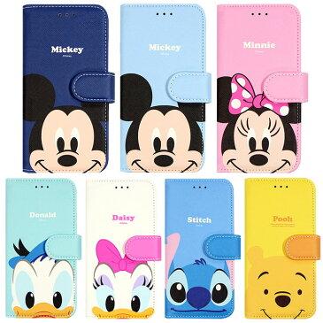 [Disney Pastel Diary ディズニー パステル ダイアリーケース] 磁石留め カード収納 手帳型 スマホケース iPhone 12 12Pro 12ProMax 12mini Pro Max mini ProMax アイフォン アイホン トゥ エル ヴ ウェル ブ プロ マックス ミニ【】