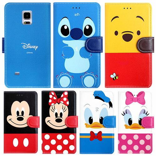 スマートフォン・携帯電話用アクセサリー, ケース・カバー Disney Cutie Diary Case iPhone8 iPhone7 iPhoneSE iPhone6s iPhone5s iPhone 5 5s SE 6 6s 7 8 Plus iphone6splus 6 6s