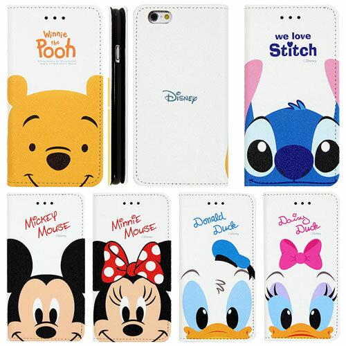 042595df3c [Disney Cutie Flip ディズニー キューティ フリップ part2] iPhoneXR iPhone10r iPhoneXsMax  iPhone10sMax iPhoneXS iPhone10s iPhoneX